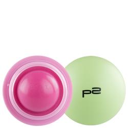 ★secret ball lip balm★ Der lip balm pflegt die Lippen samtig weich, versorgt sie mit Feuchtigkeit und liegt durch die rundliche Form besonders gut in der Hand. Erhältlich in zwei herrlichen Duftvarianten. 7 ml für 2,75 €