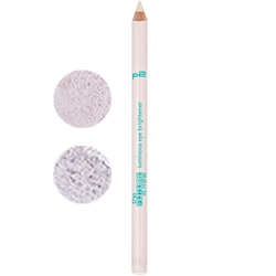 ★LUMINOUS Eye Brightener★ 010 reflecting light und 020 iridescent flash