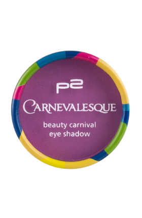 ★beauty carnival eye shadow★ 020 pink costume