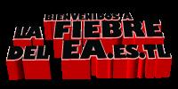 http://lafiebredelea.es.tl/