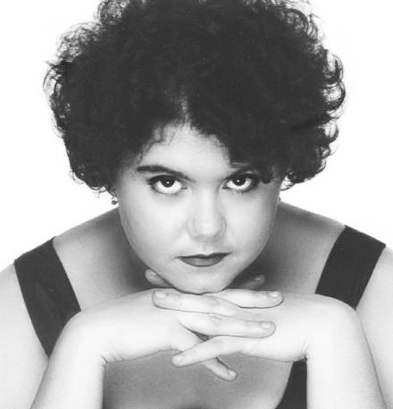 Ana Mirabela Dina