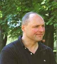 Robert Kessler: Kinetc Arts