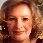 Gisela Lenz - Stiftung Musikuz