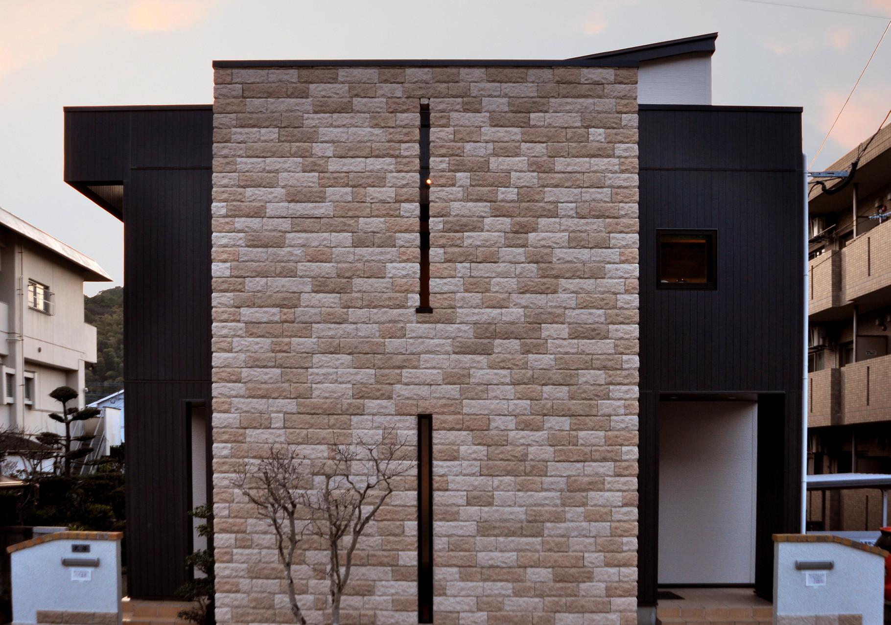 K邸:遮熱6面体(屋根・壁・床)施工