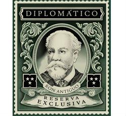 Diplomatico