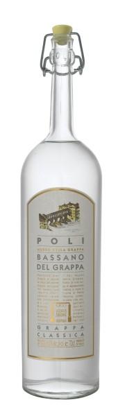 Poli Bassano del Grappa Classico