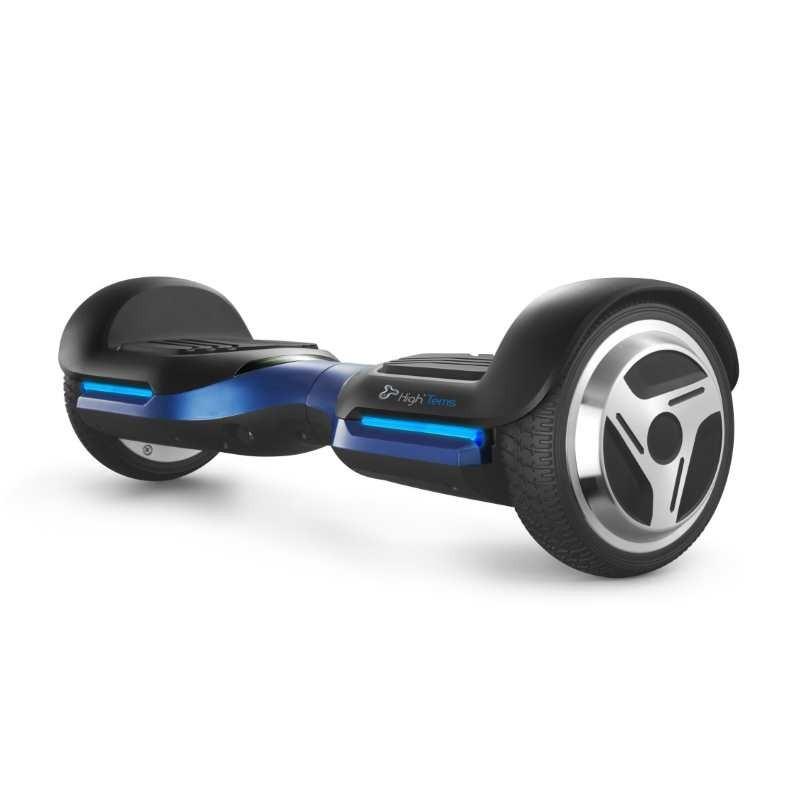 Hoverboard de qualité