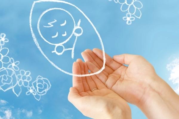 「子供も親も幸せになる 発達障害の子の育て方」
