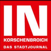 Presseberichte der BroichWerker