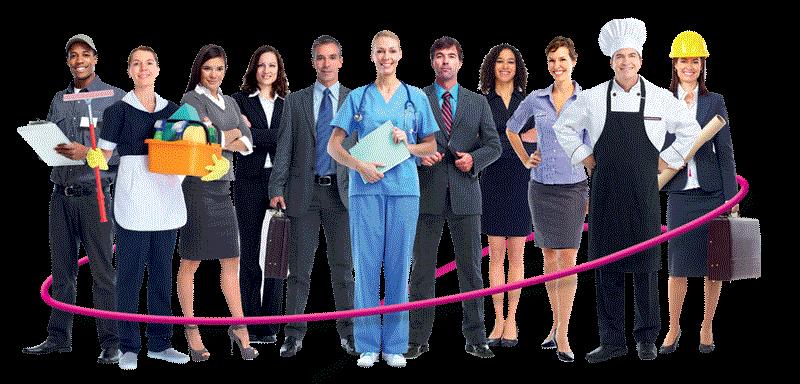Hardware, Software, EDV Dienstleistungen, Netzwerk, Schulungen, Computer, Server,  Reparatur, Mobilfunk, Telekommunikation, Cisco, Router, Switch, Hub, Repeater, IPv4, IPv6, Telekom