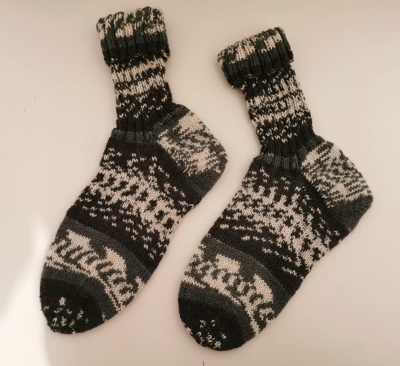 Pro Lana Golden Socks Fjord 4-fach, Farbe 190