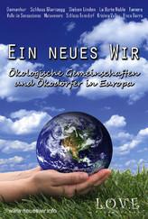 """DVD """"Ein Neues Wir"""""""
