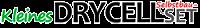 Kleines DryCell Selbstbau-Set