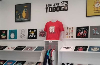 boutique-SergentTobogo