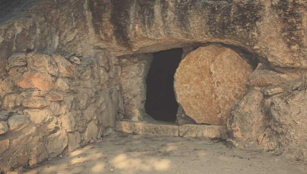 """Extrait du livre """"Jésus et les Esséniens"""""""
