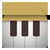 Musicproduction
