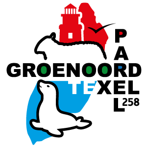 "<img src=""image.jpg"" alt=""Vakantiehuis, Ferienhaus, Urlaub Haus, Texel,  ""GROENOORD"" , de parelwitte parel van bungalowpark ""De Parel"". "">"