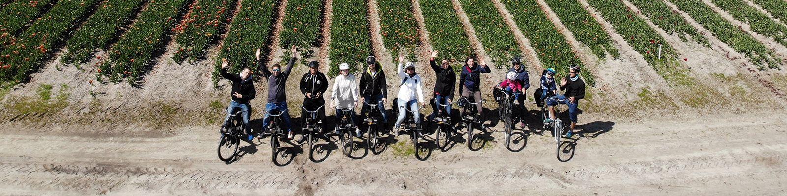 """<img src=""""image.png"""" alt=""""Voor een ideaal uitje kan men op Texel een Solex, Scooter, E-Bike, E-Chopper huren"""">"""