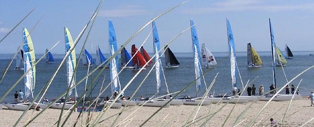 """<img src=""""image.png"""" alt=""""Catamaran zeilschool  """"De Eilander"""" ten noorden van De Cocksdorp op Texel"""">"""