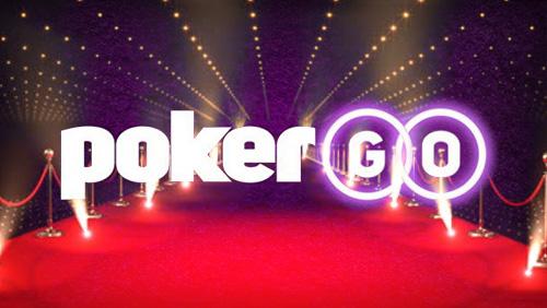 Dewa Poker Dewapoker