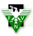 Futsalicious Essen e.V. Futsal beim Fußballverband Niederrhein e.V. (FVN) in Nordrhein-Westfalen (NRW)