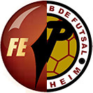 Spielgemeinschaft: Gemeinsame Sache für eine Landesliga-Saison