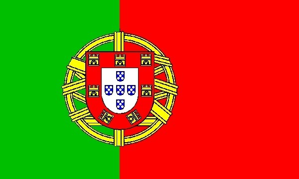 LIVRAISON PORTUGAL
