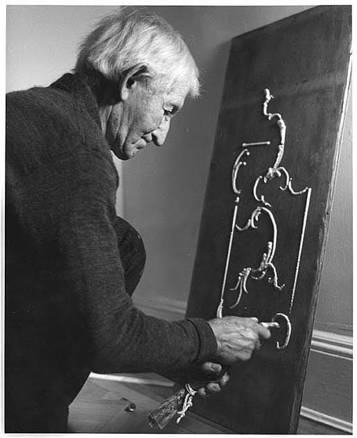 Samuel Rothbort, 1969