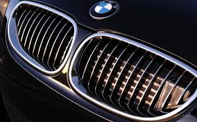 Ricambi BMW