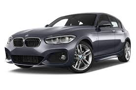 Ricambi BMW serie 1