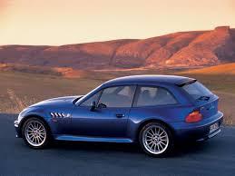 Ricambi BMW Z3