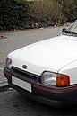 Fanale Ford Escort anteriore destro