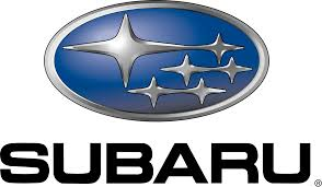 Portiere Subaru usate: Forester, Legacy, Outback