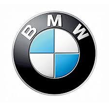 Portiere BMW in vendita, nuove e usate.