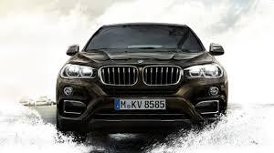 Ricambi BMW X6