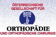 Österreichische Gesellschaft für Orthopädie