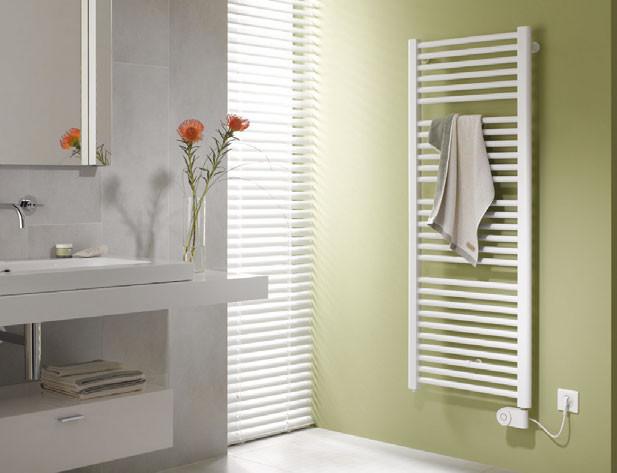 arbonia bagnostar. Black Bedroom Furniture Sets. Home Design Ideas