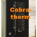Arbonia Cobratherm