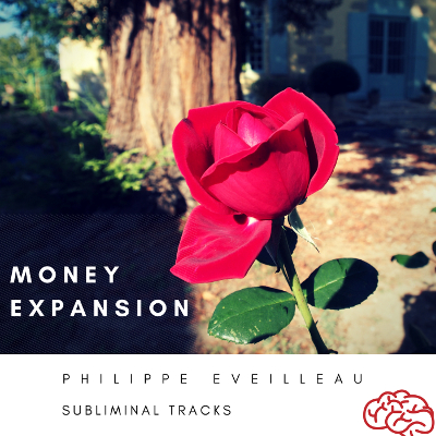 Album Money Expansion