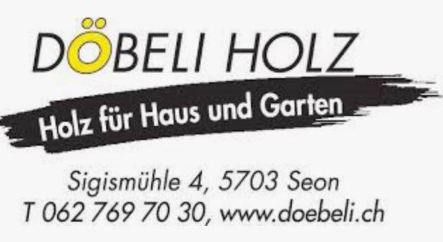https://www.doebeli.ch/index.asp?page=doebeli-holz-seon-aargau
