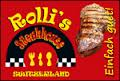 Restaurant Rolli's Steakhouse
