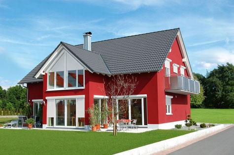 BS - Bauelemente & Service Uwe Schünemann , 30171 Hannover Hartmannstr.11
