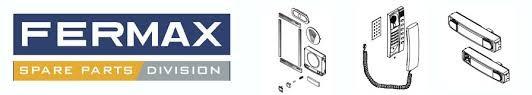 Repuestos de Fermax: Spare parts division