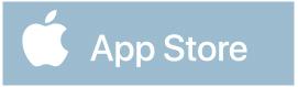 Fermax Blue 4 + You're at home en la App Store