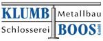Logo Klumb und Boos