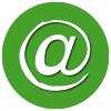 Multimedia / Internet DesignLabor