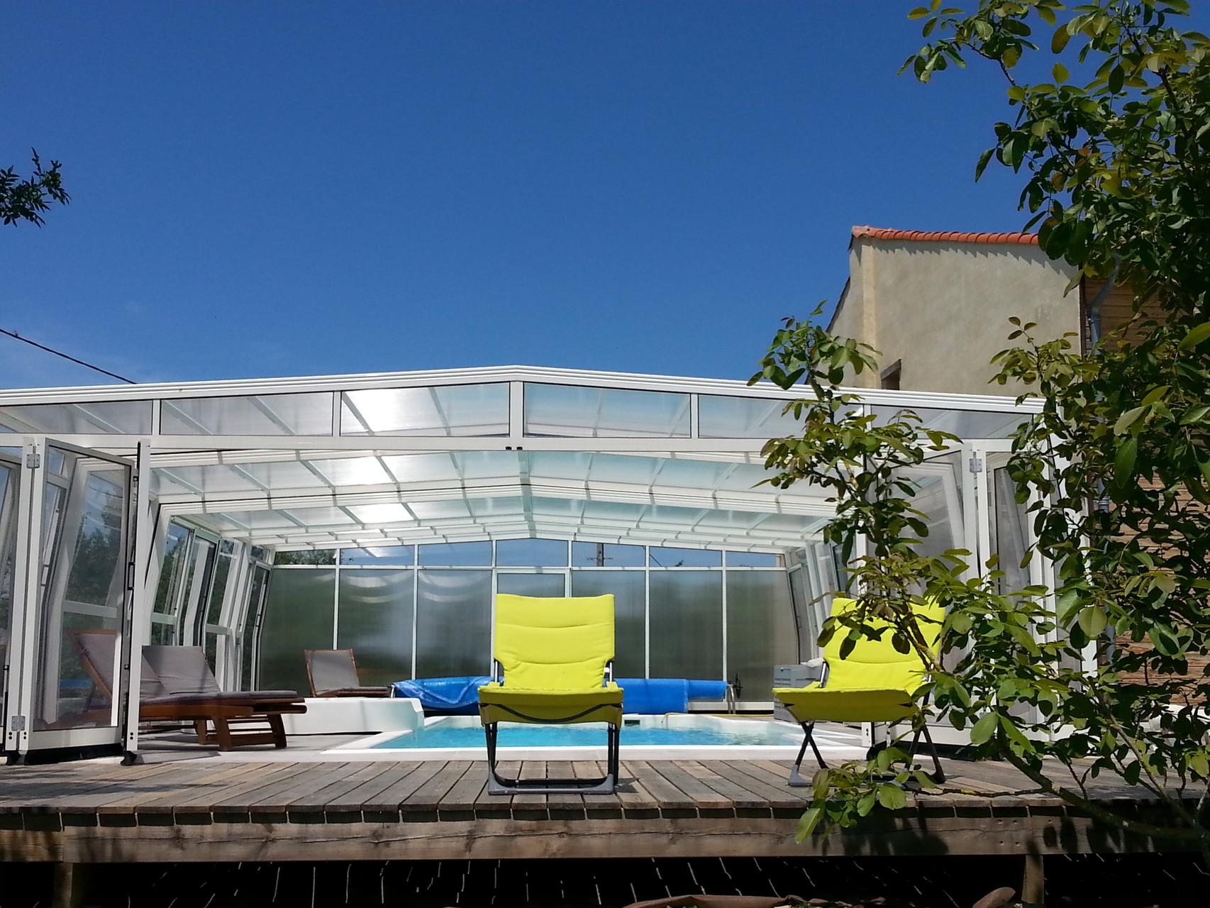 chambres et table d h´tes en Haute Garonne 31 Site de le baylou
