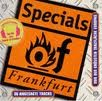 Specials of Frankfurt, The Tapsi Turtles, Frank Denhard