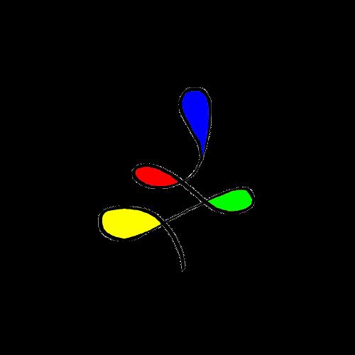 logo GKJK