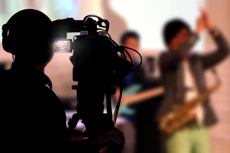 Bild: videoproduktion, NEWS AKTUELL GMBH